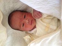 baby111101.jpg
