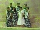 hawaiian fest