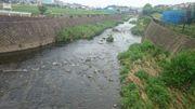 onda river