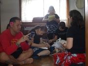 nicolas workshop