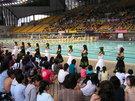 swim festa08