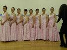tamagawa dance fest 210