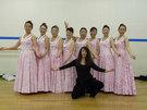 Tamagawa Dance Fest 2010