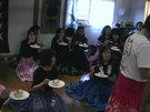 uluwehi workshop