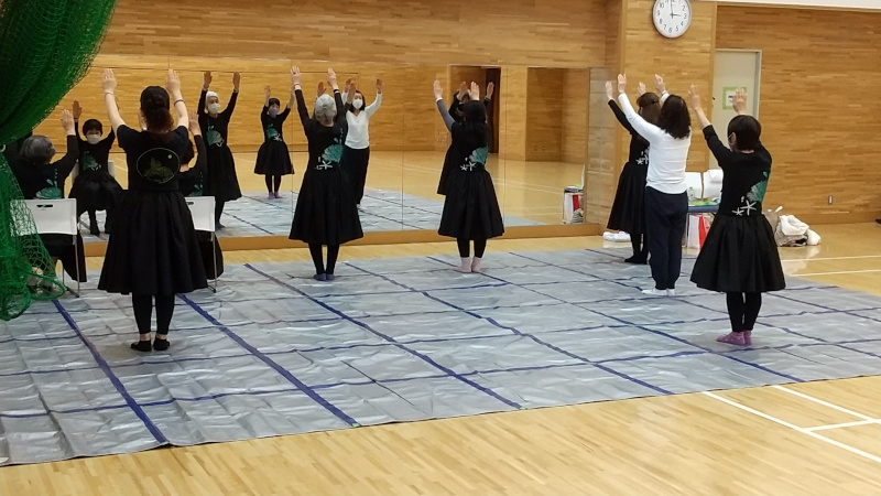 yokosuka lesson2